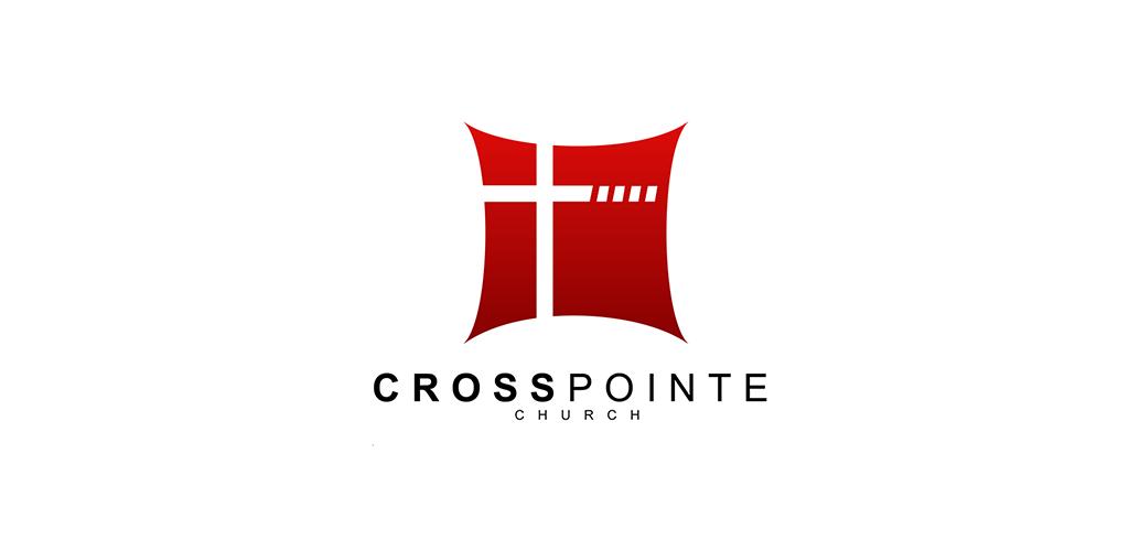 Crosspointe Church App