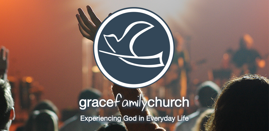 Grace Family Church App