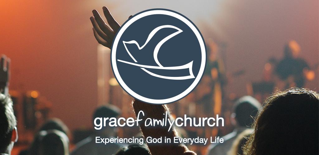 Grace Family Church App